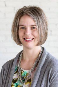 Healing Patriots, Erica Schaaf, Pro-Staff, Web & Graphic Designer
