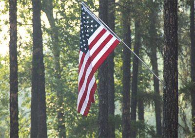 Healing Patriots, Happy Camp, Patriotism, Healing, Canada, Expedition