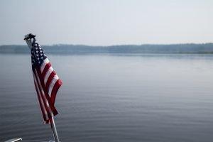 Healing Patriots, HPX2, Canada, Fishing, Freedom, Healing