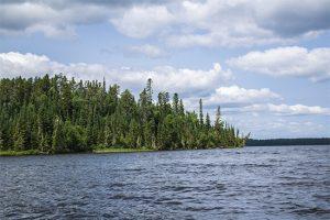 Healing Patriots, Expedition, Canada, HPX2, Ontario, Happy Camp,