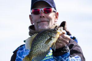 Healing Patriots, Fish, Fishing, Presque Isle, Expedition,