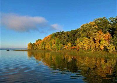Leech Lake (128)_550