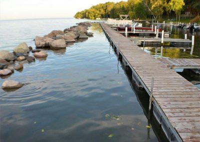 Leech Lake (129)_550