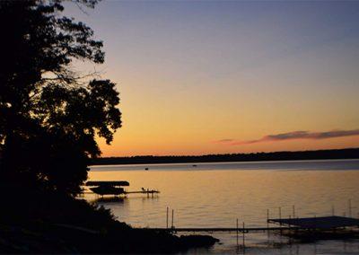Leech Lake (12)_550
