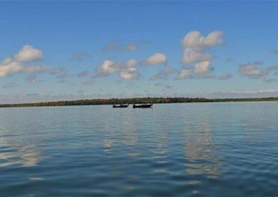 Leech Lake (130)_550